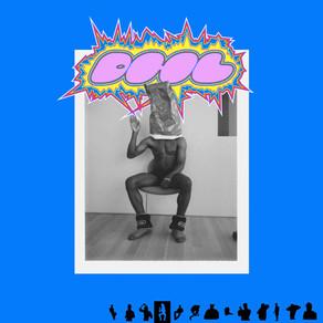 Frank Ocean // DHL // Single Preview