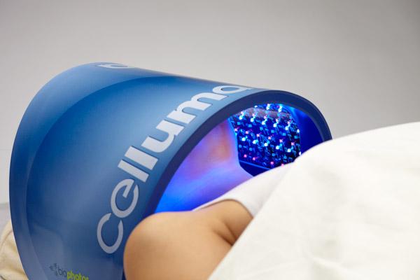 Celluma