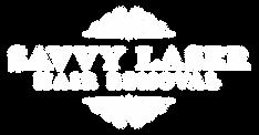 20170615_SLR_Logo_FINAL_RGB_White.png