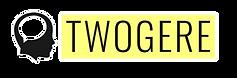 Twogere%20logo_edited.png