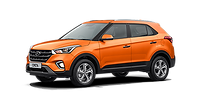 Creta_SUV_Orange_Thumbnail_1_PC_460x250-