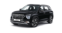 Hyundai_CRETA_SUV_Thumbanail_PC_460x250.