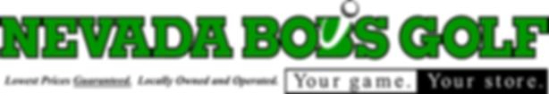 nb logo3.png