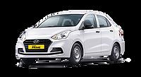 Xcent-Prime-Sedan-silver-Thumbnail-1-PC_