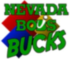 Bob's Bucks Logo.png