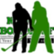Lessons Logo.jpg