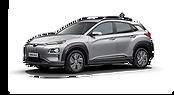 Hyundai_Kona_electic_thumbnail_PC_460x25
