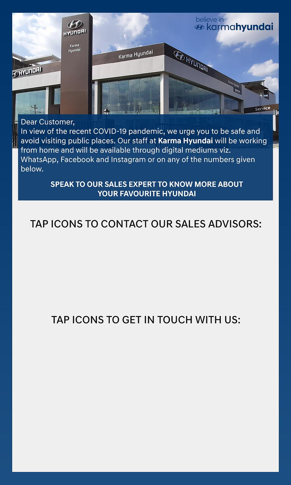karma-hyundai-sales-contact.png
