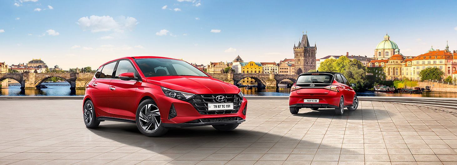 Hyundai-i20-premium-hatchback-Highlights