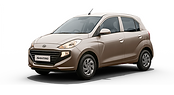 SANTRO-Hatchback-Beige-Thumbnail-2-460x2