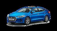 Elantra-Sedan-Blue-Thumbnail-2-460-x-250