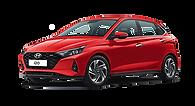 Hyundai-i20-new-thumbnail-460x250-r.png