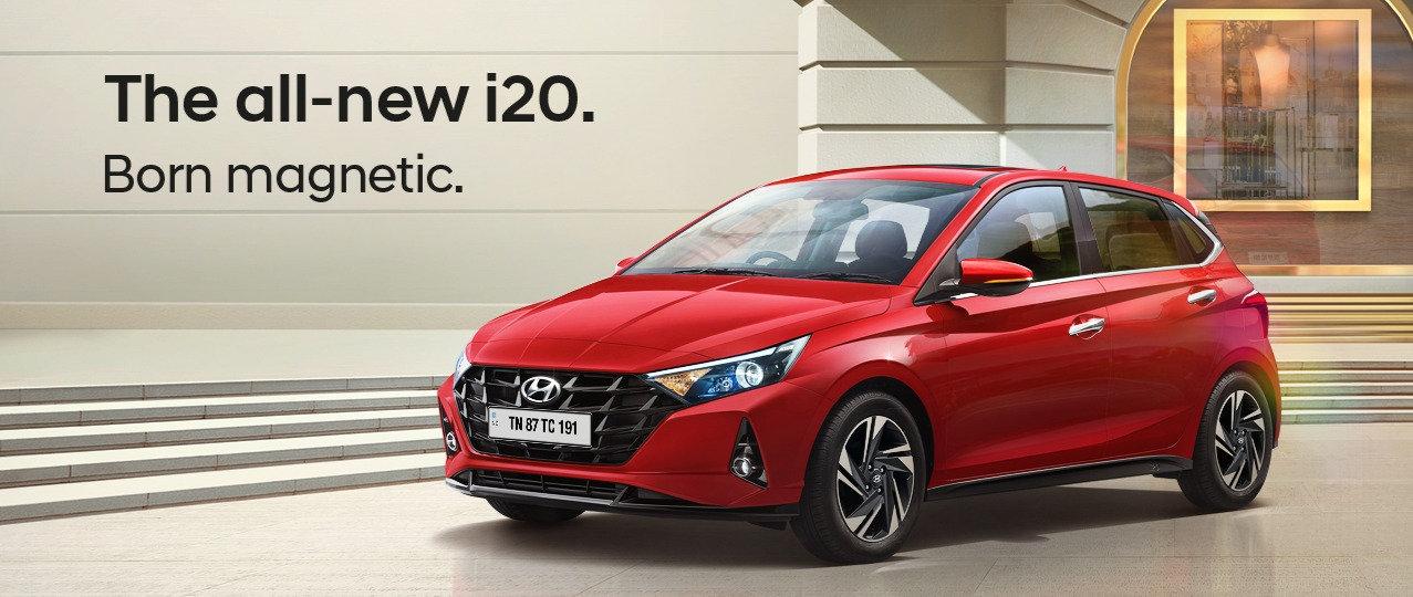 Hyundai-i20-premium-hatchback-InnerKv-Pc