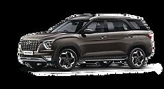 Hyundai_Alcazar_SUV_Thumbanail_PC_460x250.webp