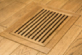 FloorGrille_2_2.jpg