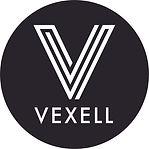 Vexell_sticker.jpg