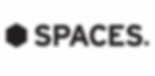 spaceslogo_2.png