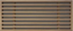 Linear%20Bar%20Grille%20-%20I%20Frame%20