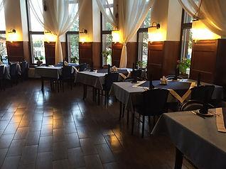 Ресторан _Лазурный_