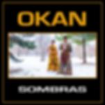 okan-sombras-cover.png