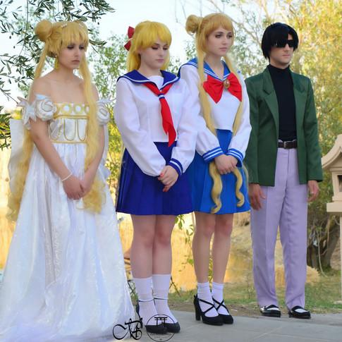 sailor moon shintoism san marino jinja cosplay