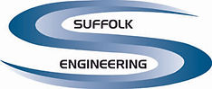 Suffolk Engineering