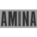 AMINA.png