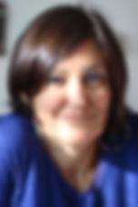 Myriam Peyroulet Hypnose et Sophrologie (Toulouse)