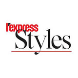 lexpress-styles.jpg