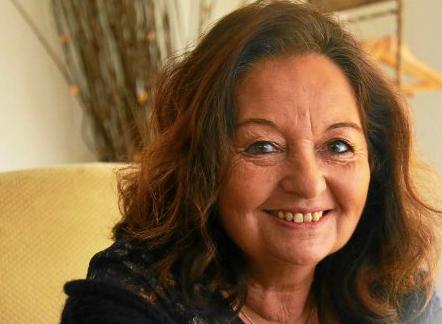 Membre Jacqueline Breut, Sexologue interviewée