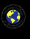 New Logo_Color_Trans.png