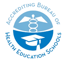 Accrediting-Bureau-of-Health-Education-S