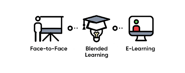 what-is-blended-learning-removebg-previe