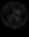 New Logo_B_W_Trans.png