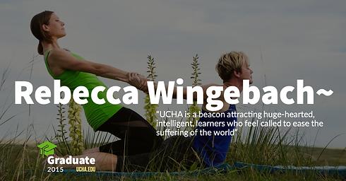 Rebecca Wingebach.png