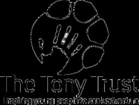 Tony Trust Logo Black.png