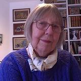 Michele Damer Profile Pic.jpeg