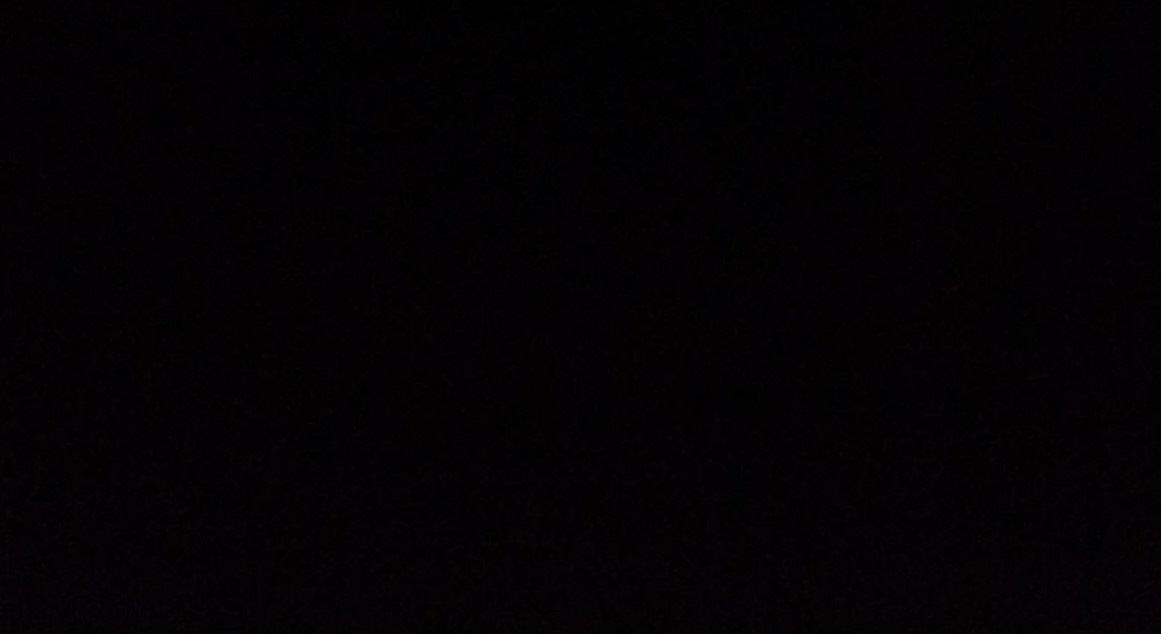 1200px-Black_colour (2).jpg