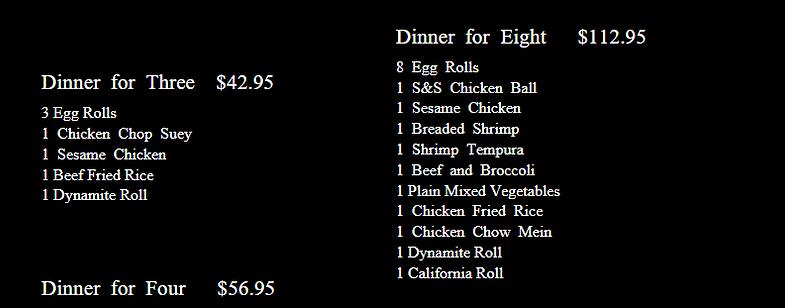 新菜单9.png