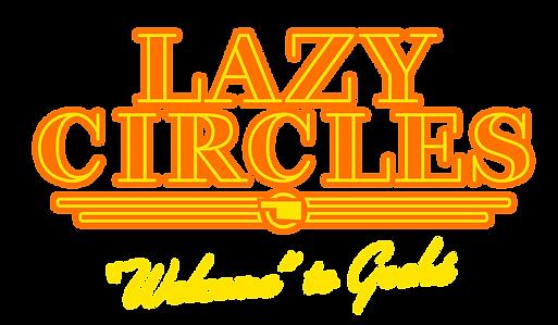 Lazy Circles Logo.png