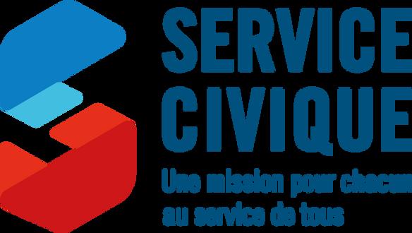 OFFRE DE MISSION EN SERVICE CIVIQUE