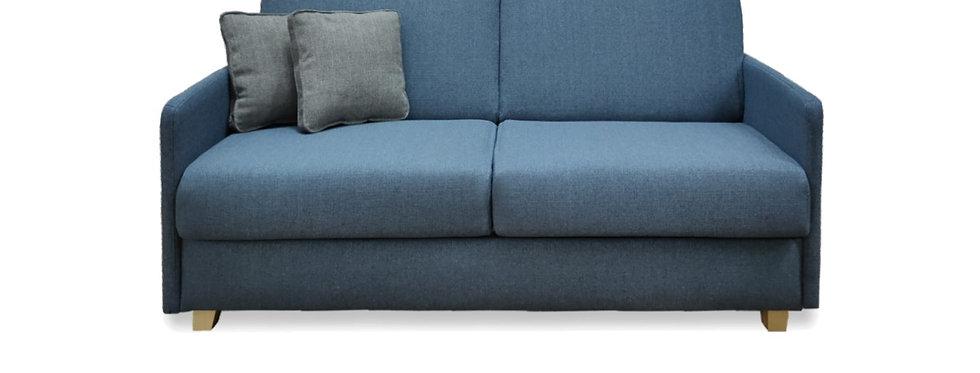 sofabed - ADAM rozkládací sedačka