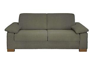 sofabed-rozkládací sedačka FLORA DEN a NOC.jpg