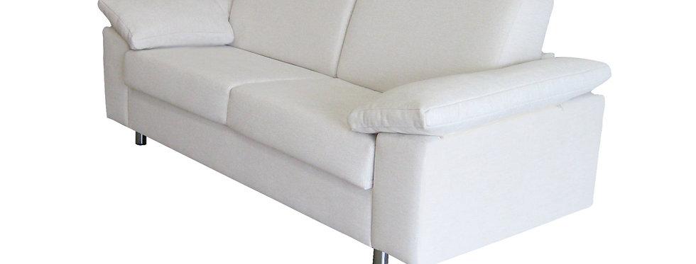sofabed - FLORA rozkládací sedačka