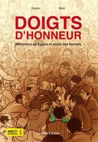 """""""Droits des femmes"""" divers ouvrages au CdradM"""