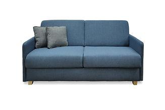 sofabed-rozkládací sedačka ADAM DEN a NOC.jpg