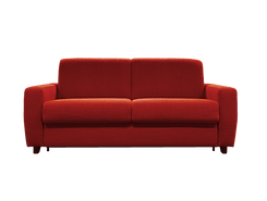 C_serie-710-Magnum_cal_red_red_001.png
