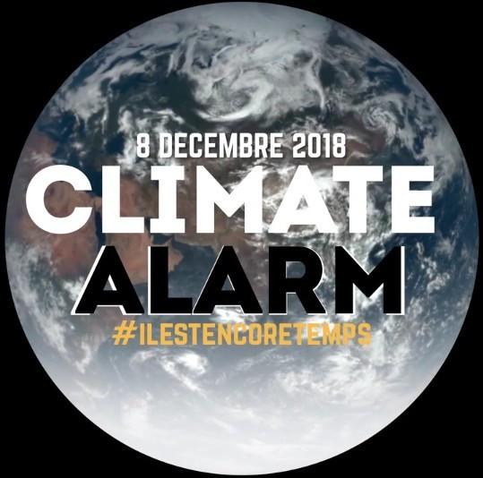 COP24 : Artisans du Monde s'engage !