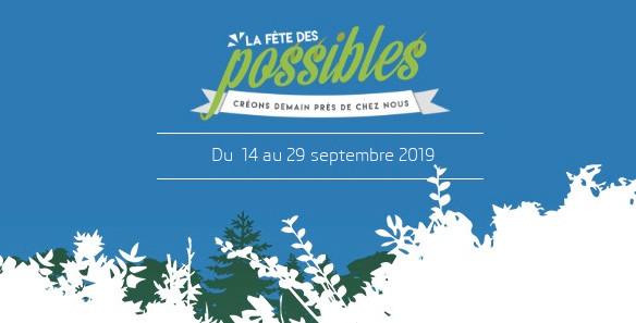 Artisans du Monde Metz organise son 2ème Marché des Possibles le samedi 14 septembre
