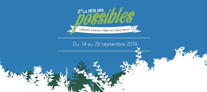 Samedi 14 septembre 2019, cour st-Etienne, place Jean-Paul 2 , METZ